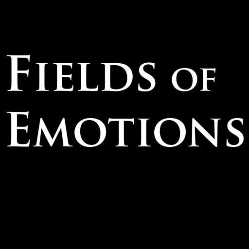 Fields of Emotions